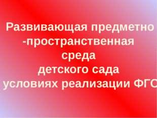 devushka-medlenno-drochit-chlen