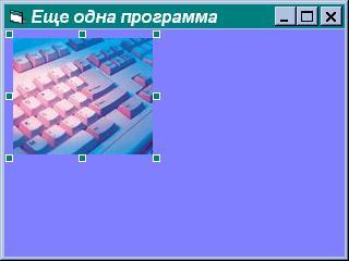 hello_html_m1f444499.jpg