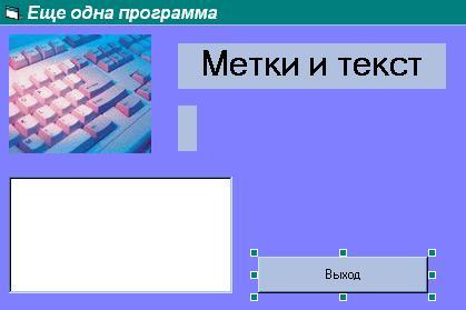 hello_html_m46a06e17.jpg