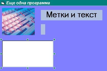 hello_html_m7a1e5db4.jpg