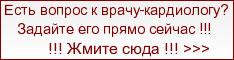 hello_html_11957f23.jpg