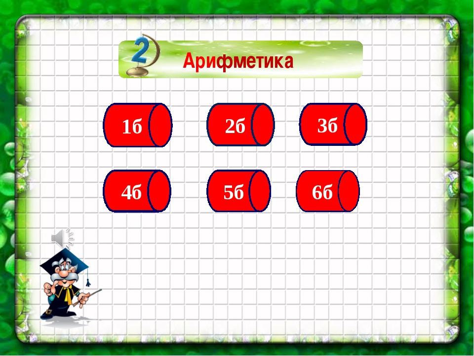 Арифметика Составь верное равенство 5 балла Используя знаки арифметических оп...