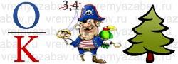 hello_html_77db560c.jpg