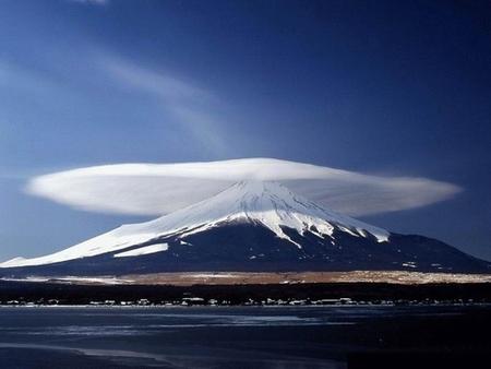 strannye_oblaka_10