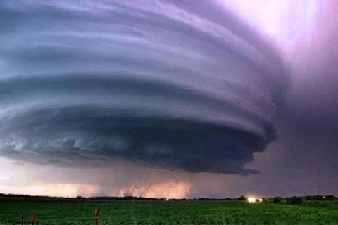 strannye_oblaka_42