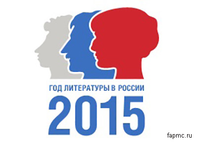http://window.edu.ru/news/003/57003/img/2/%D0%BB%D0%BE%D0%B3%D0%BE%D1%82%D0%B8%D0%BF.jpg