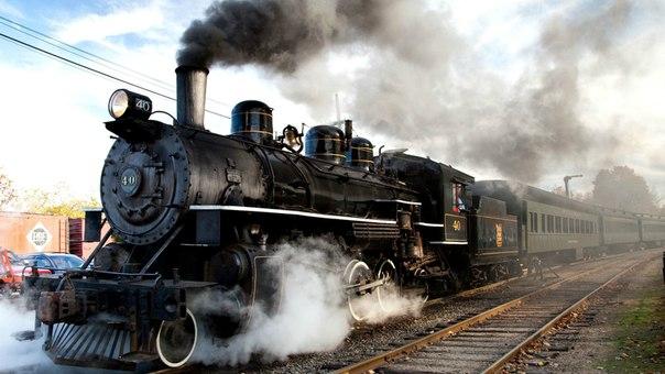 ESSEX STEAM TRAIN ENGAGEMENT CARLA TEN EYCK 7 essex ct steam train - 1 Декабря 2013 - Blog - Vdosky