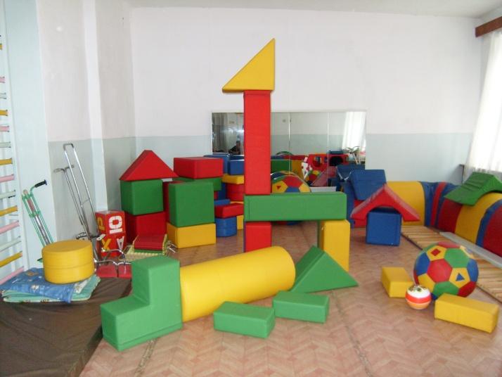H:\Все для детского сада_files\корекц - образ работа_files\Мои документы\оля\картинки\светик\SL740305.JPG