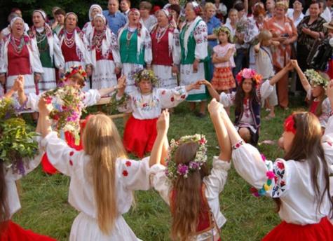 http://www.culture-chel.ru/Storage/Image/PublicationItem/Image/big/3326/64299798_30edc6d4.jpg