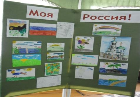 http://alekseevka.ucoz.ru/novaya/SAM_0262.jpg