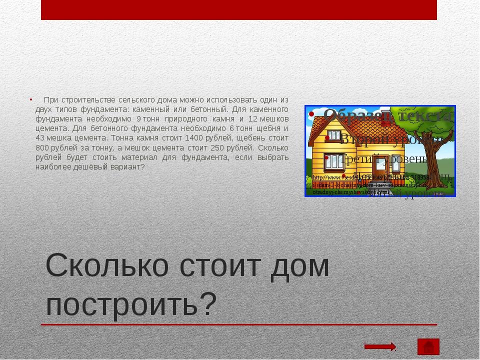 Оптовые закупки Цена газетной бумаги за тонну составляет 23 900 руб. за тонну...