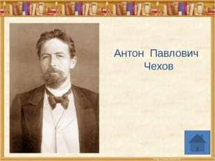 Этот человек – первый русский поэт-романтик, человек, сыгравший выдающуюся р