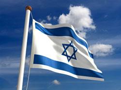 В прошлом году в Израиле побывало 320 тыс российских туристов