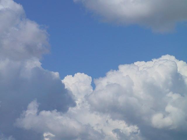 D:\Мои документы\Мои рисунки\0017-014-CHast-vody-postojanno-nakhoditsja-v-atmosfere-v-vide-oblakov-i.jpg