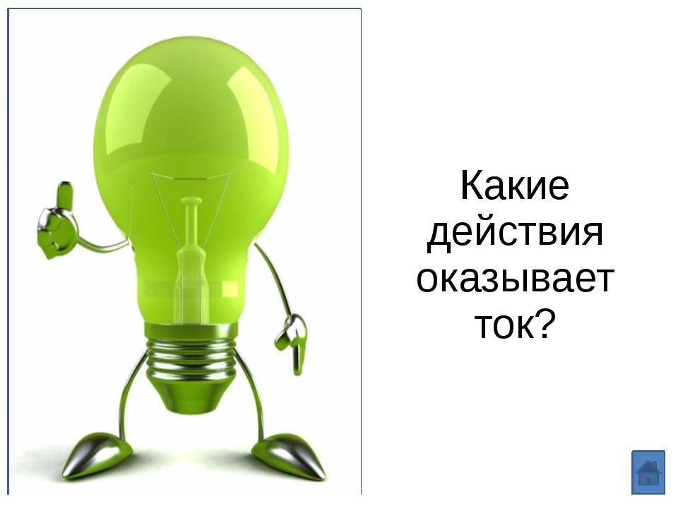 Сопротивление- это… От чего зависит сопротивление проводника. Формула, единиц...