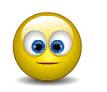 hello_html_664fbd62.png