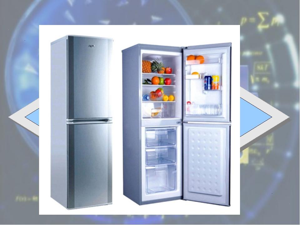 15. Шкаф для хранения продуктов и приготовленной пищи, фруктов и овощей.