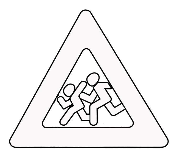 C:\ВЕРА\Методический материал-2\Раскраски знаки ДД\pdd1.jpg
