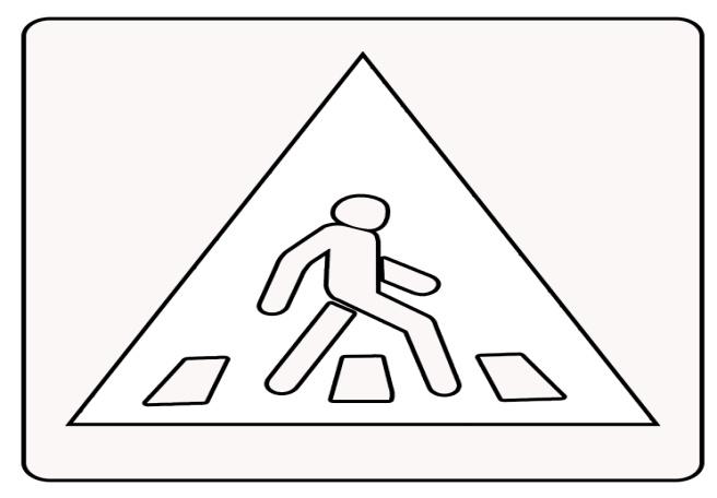 C:\ВЕРА\Методический материал-2\Раскраски знаки ДД\pdd2.jpg