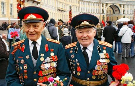 Материалы за 11.04.2014