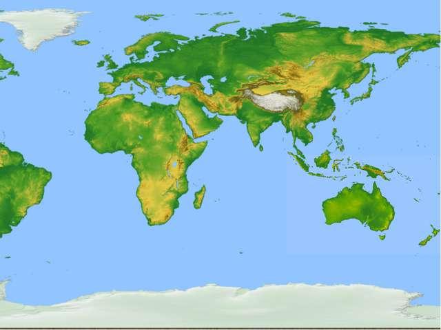 Расстояние от города Орска до столицы Австралии Кабнерра 13 300 км. Сколько н...