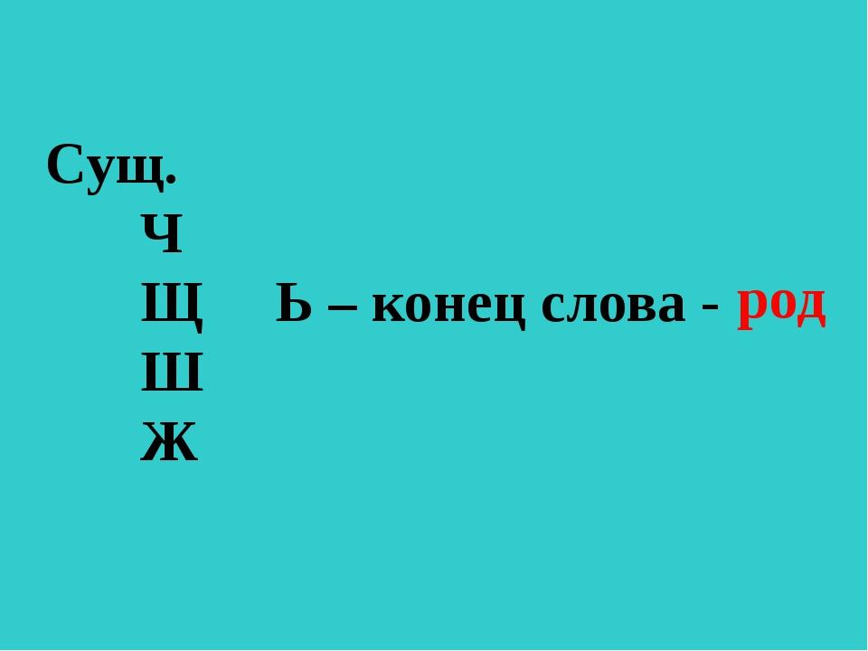 zhenskiy-rod-okonchanie-