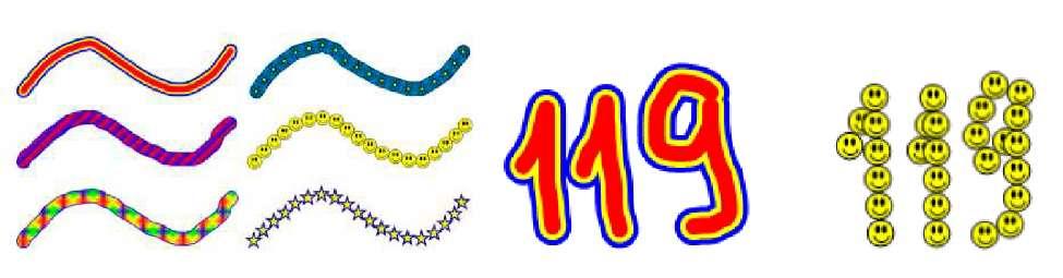 hello_html_m482e60a3.jpg