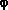 hello_html_6c1af55f.jpg