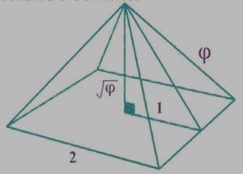 pyramida-circ