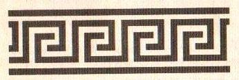 mso92E27