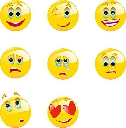 http://cs10348.vk.me/u71012887/106789402/x_b7eaae53.jpg