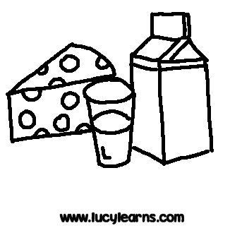 milk-clipart-cheese-clipart-food-coloring-; line-height: 100%