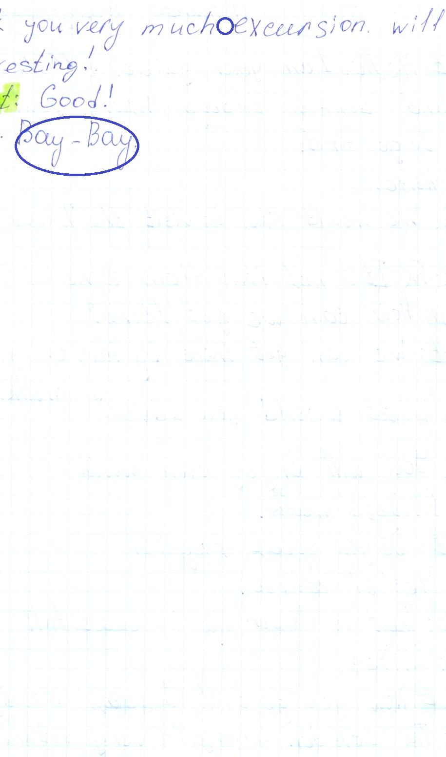 hello_html_1eb4b09b.jpg