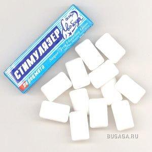 http://www.bugaga.ru/uploads/posts/1189831864_51316_46687.jpg