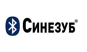 Как бы звучали известные бренды по-русски