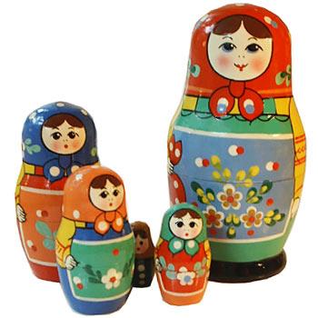 http://obigrushke.ru/wp-content/uploads/2012/01/%D0%BC%D0%B0%D1%82%D1%80%D0%B5%D1%88%D0%BA%D0%B0-2.jpg