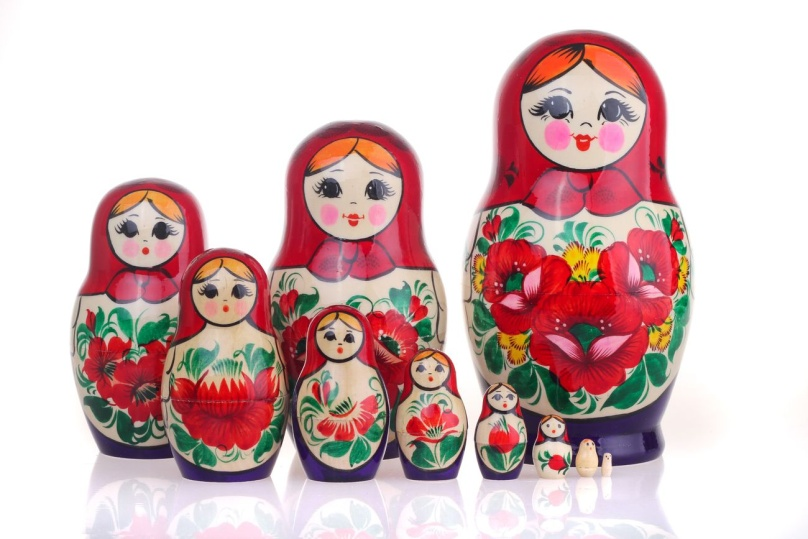 http://www.sadko-shop.ru/img/imagemanager/matreshka/img_2799.jpg