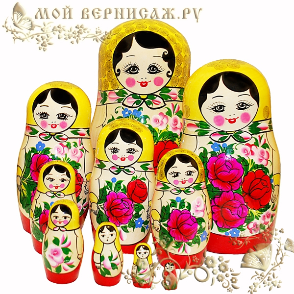 http://www.my-vernisage.ru/products_pictures/semenovskaya-matreshka-10-kukol-674-B.jpg