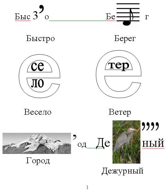 http://rebusy-zagadki.ru/wp-content/uploads/2011/01/rebus-nachalnaya-shkola.jpg