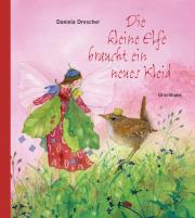 F:\распечатать на урок открытый\Die-kleine-Elfe-braucht-ein-neues-Kleid-3062.png