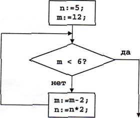 hello_html_45ed485c.jpg