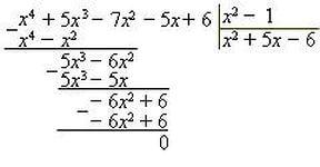 http://im2-tub-ua.yandex.net/i?id=c494044a6947c1ee11c7ea6813e08751-20-144&n=21
