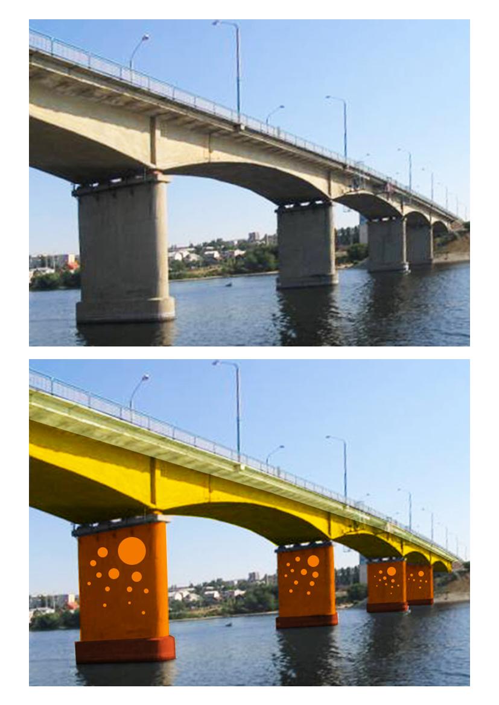 D:\Мои документы\проекты\проект цветное настроение\проект 1 а\2014-04-22\мост.jpg