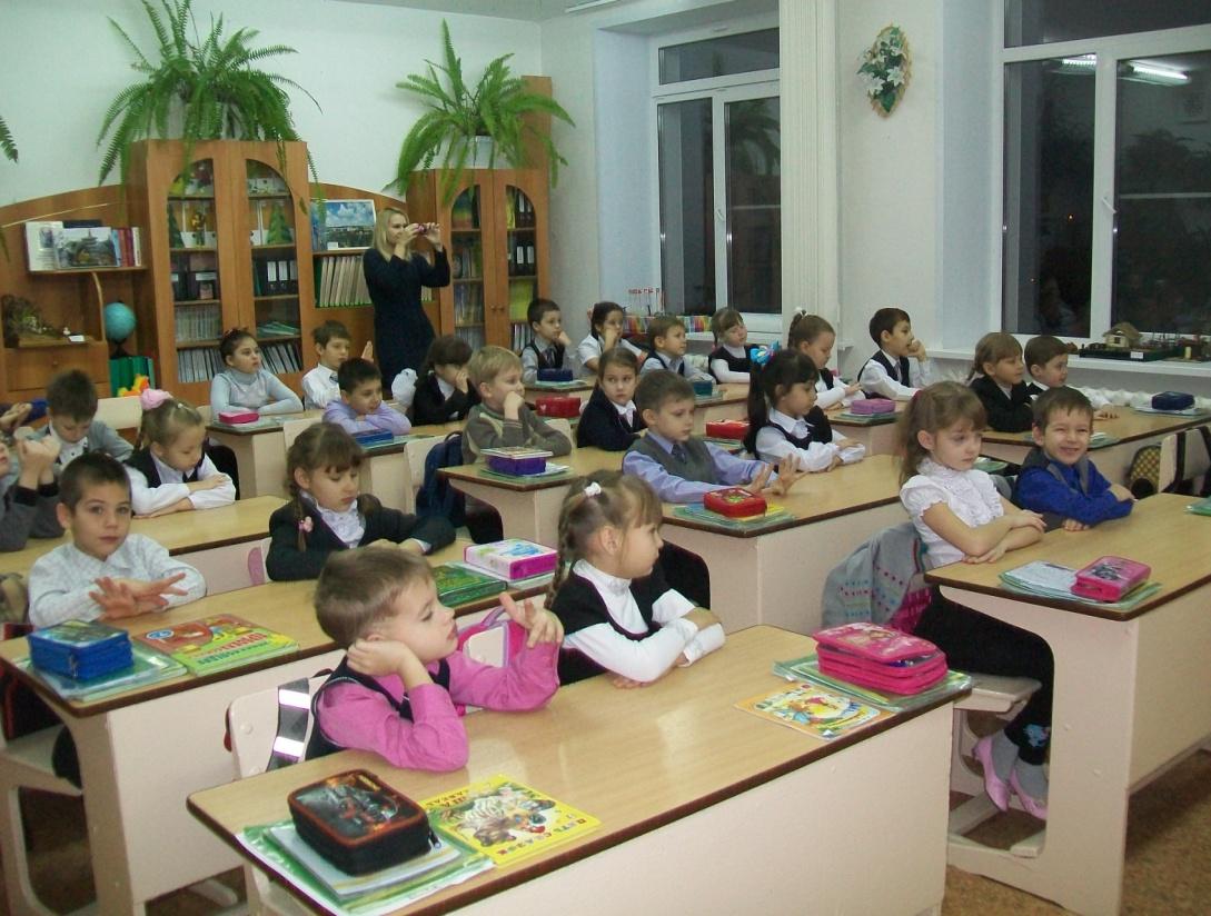 D:\Мои документы\фото\школьные\1 а класс 2013\с линой\100_8972.JPG