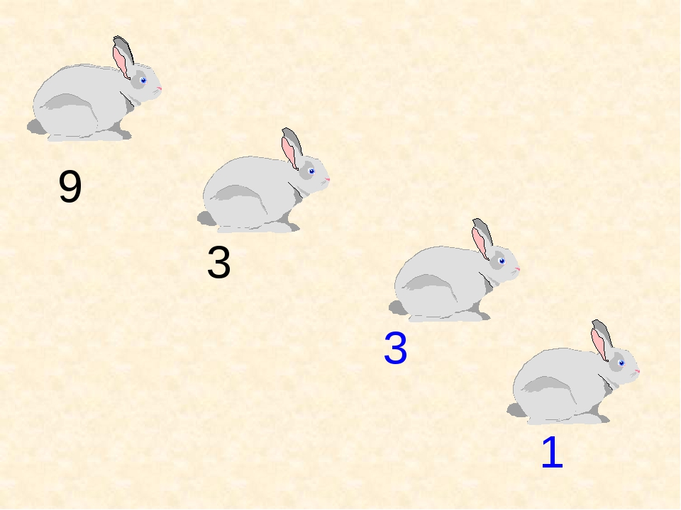 Окрашенность шерсти кроликов (в противоположность альбинизму) определяется до...
