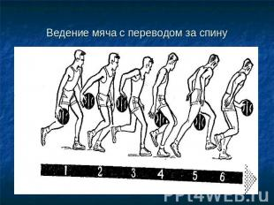 http://ppt4web.ru/images/1345/33945/310/img15.jpg
