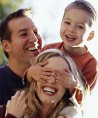 http://www.natr.com.ua/foto/family_laughing.jpg