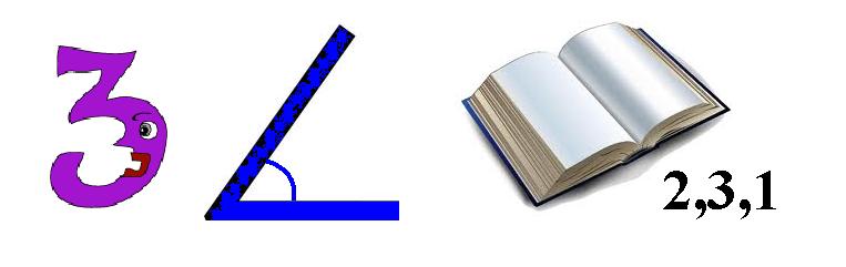 C:\Documents and Settings\Admin\Рабочий стол\Откритий урок\trikutnik.png