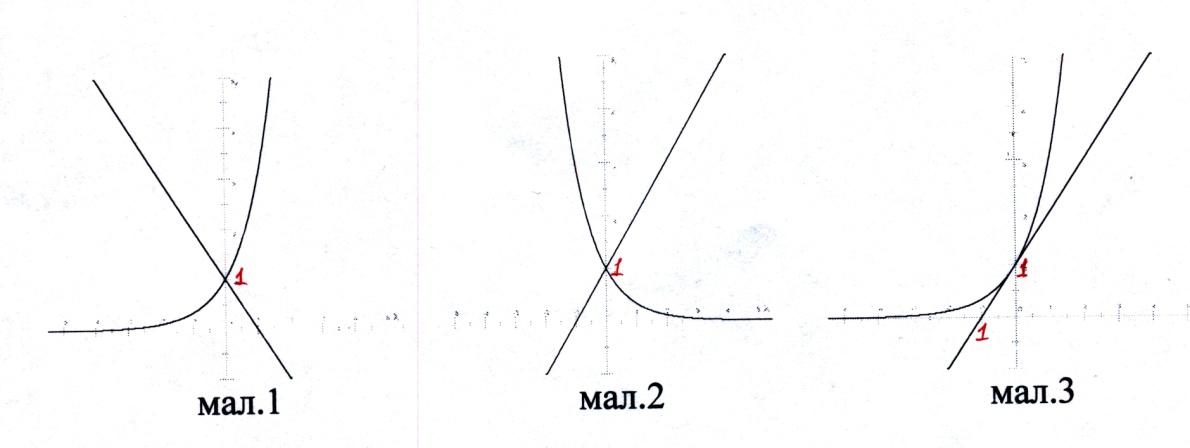 F:\Урок\Изображение 001.jpg
