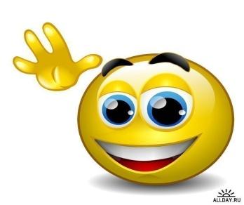 http://ps4n.ru/forum/uploads/profile/photo-4563.jpg?_r=0
